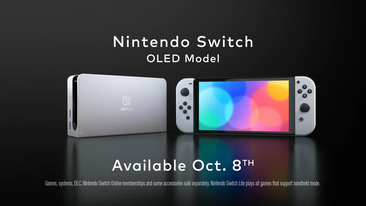 Nintendo Dengan Varian Harga Video Game Menjadi Pilihan