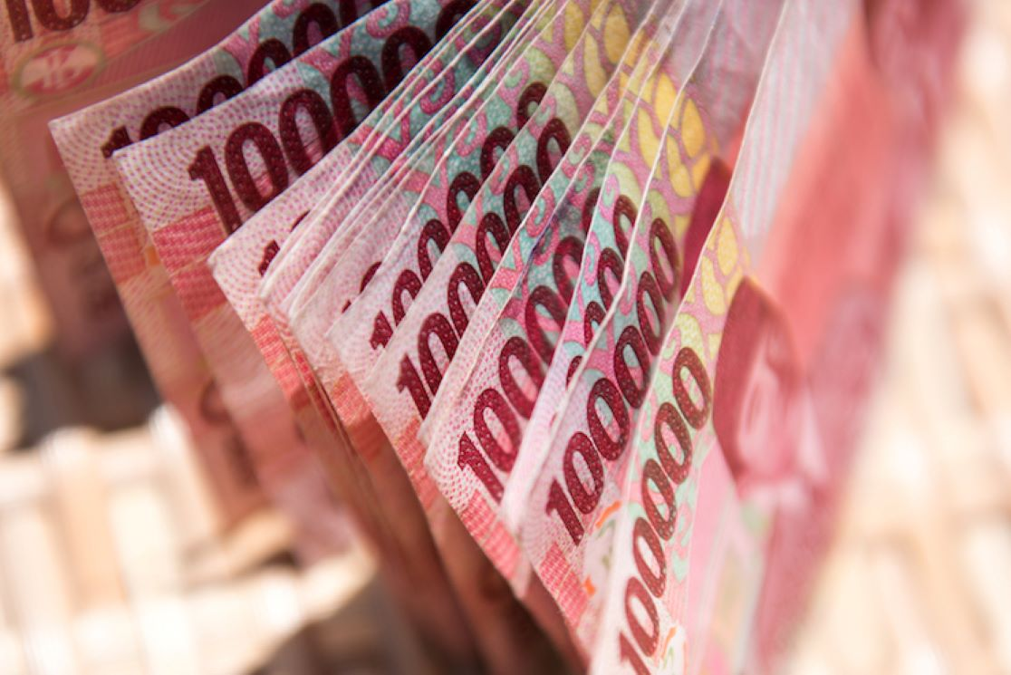 Uang Tidak Akan Memberikan Kebahagian Yang Abadi Dan Kekal