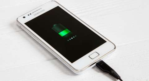 Tips Andalan Agar Smartphone Tidak Mudah Rusak, Auto Tahan Lama Bro